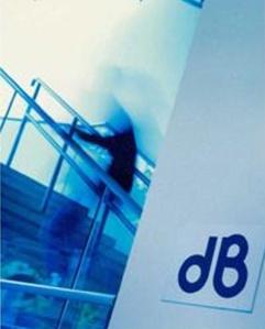 decibel2