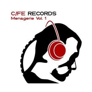 C/Fe Menagerie Vol. 1